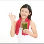 ファイブデイズプレミアムダイエットは酵素で効果的に痩せられる?