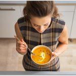 置き換えはスープダイエットで失敗なし?空腹感も心も満たされる?