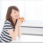 エステのお茶はどんな効果?体質改善や糖質制限に役立つ?